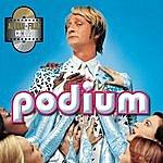 Claude François Podium: Original Motion Picture Soundtrack