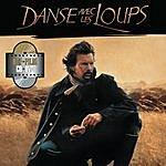 John Barry Danse Avec Les Loups: Original Motion Picture Soundtrack