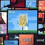Aryel Free Your Mind