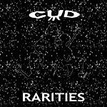 Cud Rarities