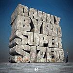 Danny Byrd Supersized