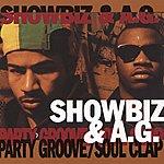 Showbiz Party Groove/Soul Clap