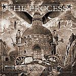 The Process Rosenkreutz