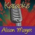 Alison Moyet Karaoke: Alison Moyet