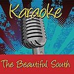 The Beautiful South Karaoke: The Beautiful South