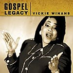 Vickie Winans Gospel Legacy: Vickie Winans