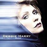 Debbie Harry Two Times Blue (Single)