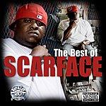 Scarface The Best Of Scarface (Parental Advisory)