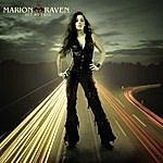 Marion Raven Set Me Free