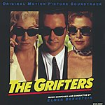 Elmer Bernstein The Grifters: Original Motion Picture Soundtrack