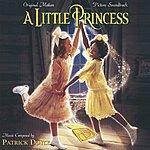 Patrick Doyle A Little Princess: The Original Motion Picture Soundtrack