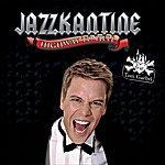 Jazzkantine Highway To Hell/Iron Horse