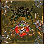 Bal-Sagoth The Chthonic Chronicles