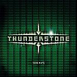 Thunderstone 10.000 Ways (2-Track Single)