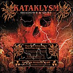 Kataklysm Shadows And Dust Deluxe Edition