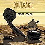 Gotthard The Call (3-Track Maxi-Single)