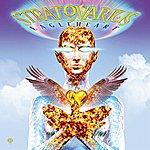 Stratovarius Eagle Heart (3-Track Maxi-Single)