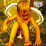 Prime STH Pieces (3-Track Maxi-Single)