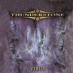 Thunderstone Virus/Me, My Enemy