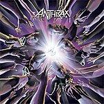 Anthrax W.C.F.Y.A.