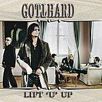 Gotthard Lift U Up (4-Track Maxi-Single)