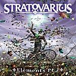 Stratovarius Elements Part 2