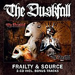 The Duskfall Frailty & Source