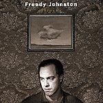 Freedy Johnston Unlucky