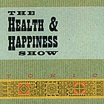 Health & Happiness Show Tonic