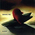 Drinkme Sleep