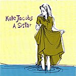 Kate Jacobs A Sister