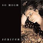 Jenifer Jackson So High