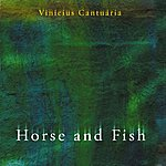 Vinicius Cantuaria Horse And Fish