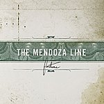 The Mendoza Line Fortune