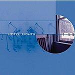 Hotel Lights Hotel Lights