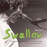 Belasco Swallow