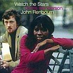 John Renbourn Watch The Stars