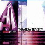 Theatre Of Tragedy Machine (6-Track Maxi-Single)