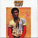 Jimmy Cliff Jimmy Cliff (Bonus Tracks)
