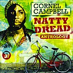 Cornell Campbell Natty Dread Anthology (Remastered)