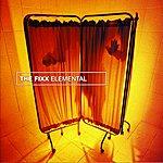 The Fixx Elemental