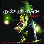 Bruce Dickinson Alive (Live)