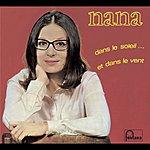 Nana Mouskouri Dans Le Soleil Et Dans Le Vent