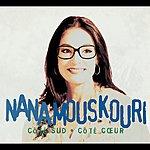 Nana Mouskouri Côté Sud, Côté Coeur