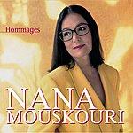 Nana Mouskouri Hommages (Bonus Tracks)