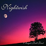 Nightwish Angels Fall First (UK Edition) (Remastered) (Bonus Tracks)