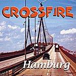 Crossfire Hamburg EP