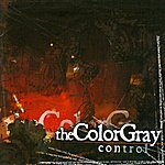 The Color Gray Control