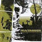 Peacemaker Peacemaker