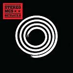 Stereo MC's Hotplate 2 (3-Track Maxi-Single)